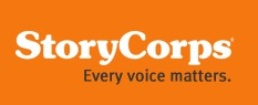 The StoryCorps Internship Program and Jobs