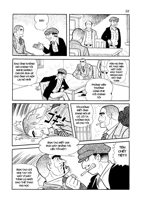 Adolf chap 8 trang 10