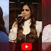 Top Digital - Músicas Gospel Mais Tocadas no YouTube em Julho