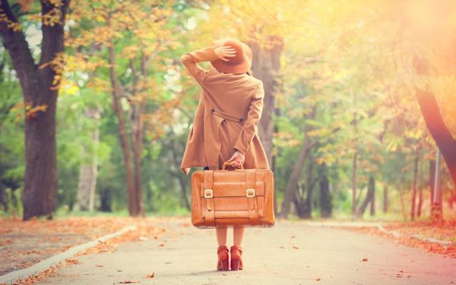 10-coisas-que-nao-faltam-na-minha-mala-de-viagem