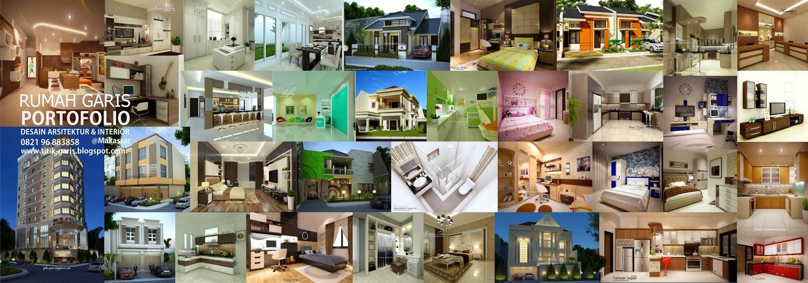 rumah takalar, desain rumah minimalis, rumah mewah, arsitek Makassar Gowa Takalar