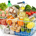 Here is how I save money on groceries