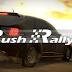 تحميل لعبة سباق السيارات الممتعة Rush Rally 2 مهكرة للأندرويد [Unlocked]