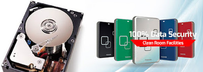 data-recovery-company-in-dubai