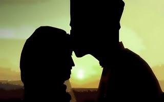 9 Doa Minta Jodoh, Untuk Pria dan Wanita Paling Mustajab