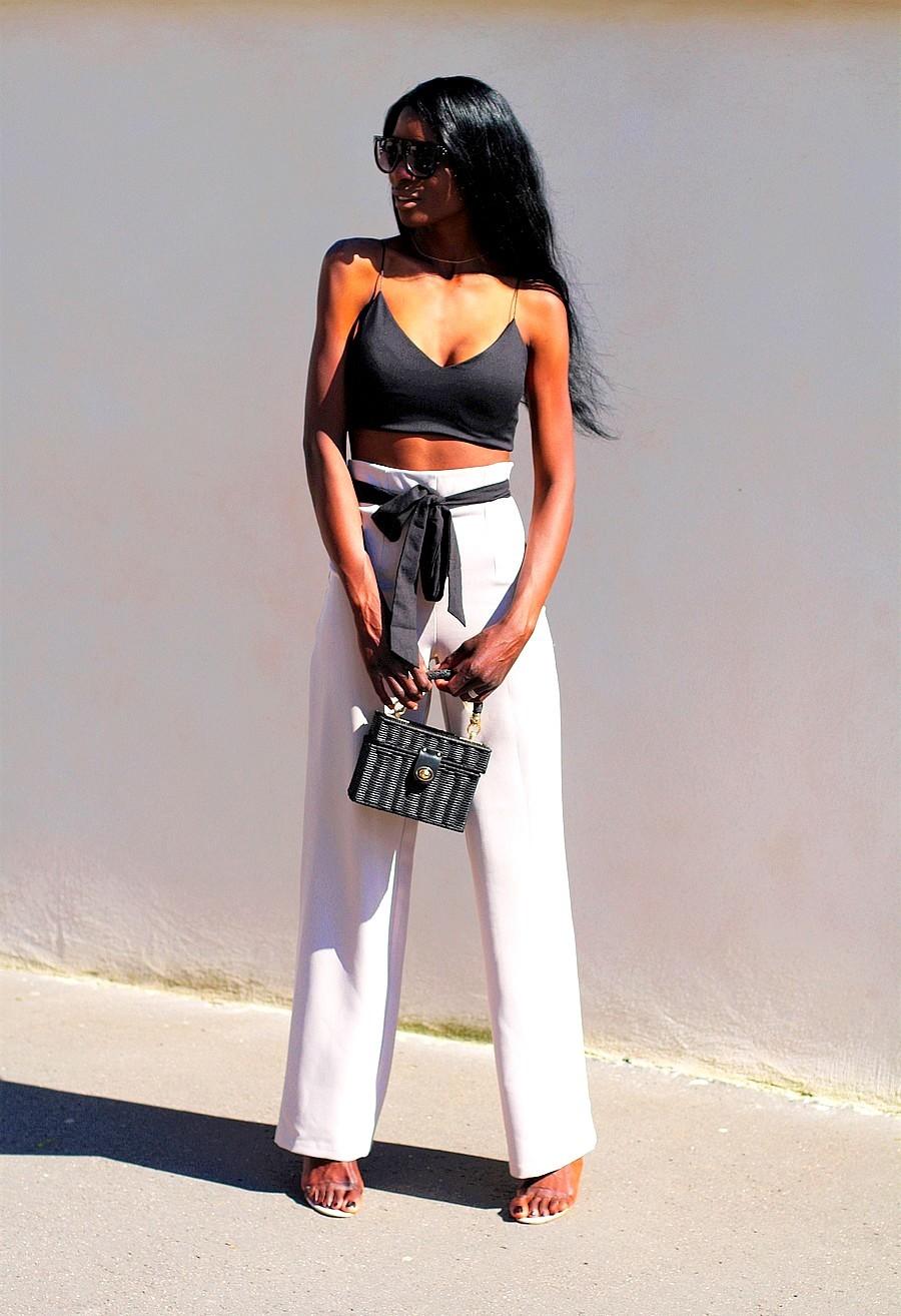 comment-porter-pantalon-large-taille-haute-tendance-blogs-mode