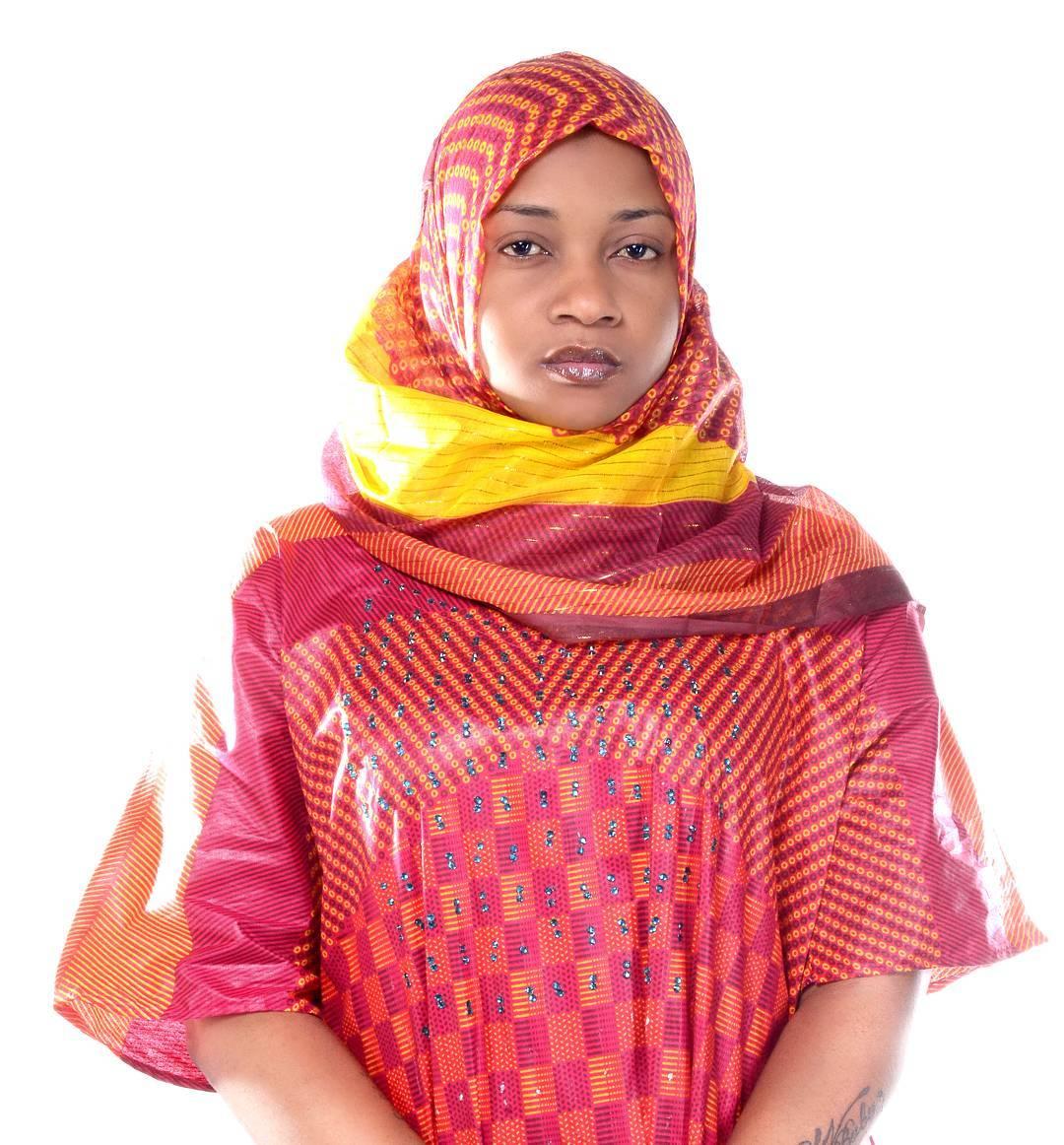 Zuwena Mohammed