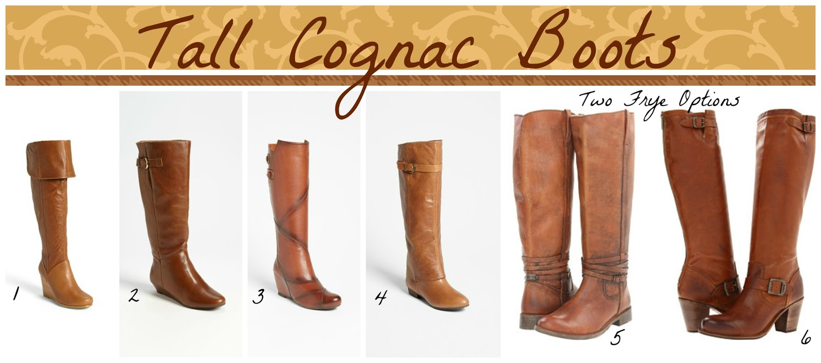0a246e9fcd9d Sheaffer Told Me To COGNAC + Black LOVE FOREVER. I also found THESE boots.