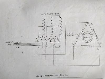 Autotransformer Starter Wiring Diagram - All Wiring Diagram on distribution transformer wiring diagram, rectifier wiring diagram, delta-wye transformer wiring diagram, control wiring diagram, voltage wiring diagram, ammeter wiring diagram, armature wiring diagram, isolation transformer wiring diagram, capacitor wiring diagram, inverter wiring diagram, potential transformer wiring diagram, resistor wiring diagram, current transformer wiring diagram, alternator wiring diagram, step up transformer wiring diagram, flyback transformer wiring diagram, tesla coil wiring diagram, circuit wiring diagram, electricity wiring diagram, power transformer wiring diagram,