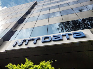 Ntt Data Services Walkin Interview For Freshers Any