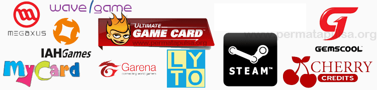 gudang voucher game online murah