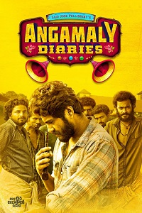 Watch Angamaly Diaries Online Free in HD