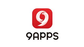 Free Download 9apps apk terbaru gratis - aplikasi pangganti Playstore. Dalam kesempatan kali ini kami akan membagikan sebuah aplikasi keren yang sangat handal sekali sobat, bagi kalian