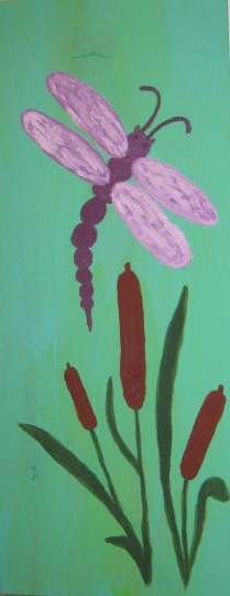 Acrylic Painting And Crafty Ideas Acrylic Painting Ideas