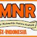 Booking Hotel di Taman Impian Jaya Ancol Dekat Lokasi Final KMNR ke-14