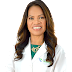 Dr. Williams Joins LRH, Starts River Place Family Medicine