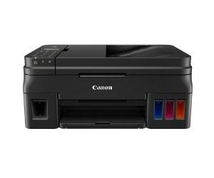 canon-pixma-g4700-driver-download