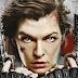 """O que você precisa saber sobre """"Resident Evil: O Capítulo Final"""""""