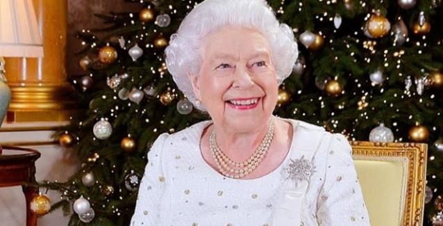 """Η λίστα των «σταρ» που θα βραβεύσει η βασίλισσα Ελισάβετ ο αληθινός  """"πρωθυπουργός"""" της Ελλάδας και οχι μονο!"""