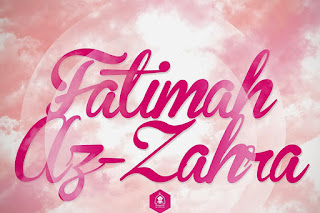 Kisah Fatimah Azzahra