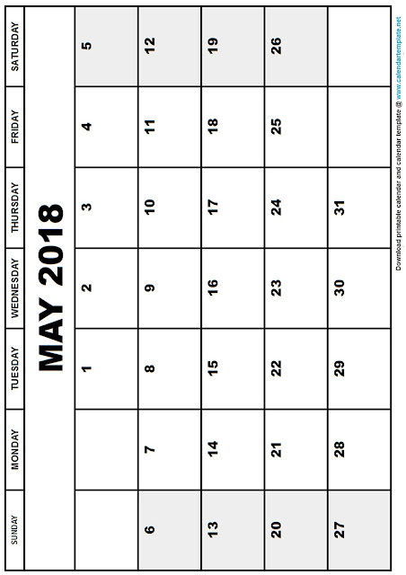 may-month-printable-blank-calendar-2018