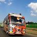 """La cultura del minibus en Africa, los """"matatu"""" y su mundo"""