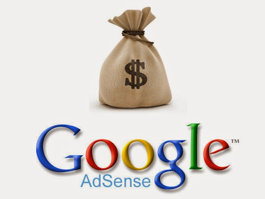 How to Verify AdSense Account without any PIN. - TRICKS THIS WAY