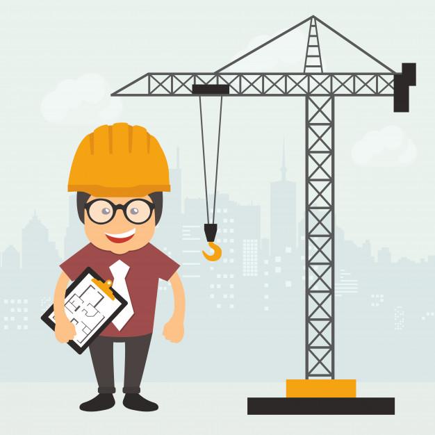 التدريب الصيفي لطلبة هندسة 2019