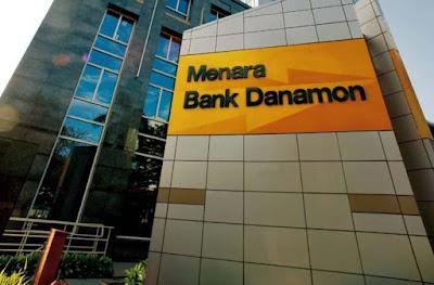 Jadwal Jam Buka Bank Danamon Senin - Sabtu