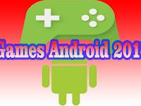 Games Terbaru Android 2017 Terpopular Terkeren Ringan
