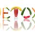 Tudo sobre a Dieta Detox para Emagrecer!