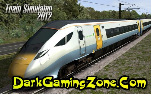Railworks 3 train simulator 2012 game free download full version.