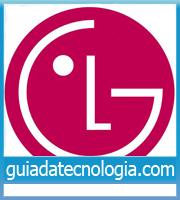 Capa LG
