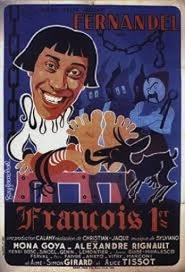 François 1er (1937)