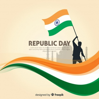 Republic Day Images And Status For Whatsapp