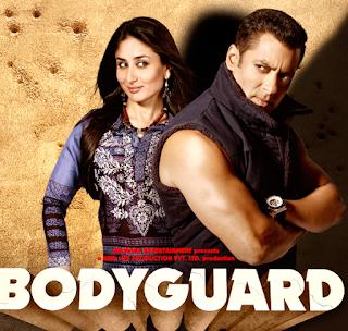 Kumpulan Lagu India Mp3 Ost Film Bodyguard Terlengkap Full Rar