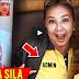 Lagot Mar Roxas At Korina Hindi Pinaligtas Ni Arcilla Binisto Ang Totoong Baho Sa Politika! Panoorin