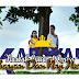 Naskah Drama Sunda Komedi Kabayan Dan Nyi Iteung (5 Orang)
