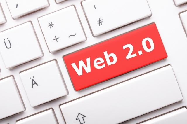 Daftar Situs Web 2.0 Untuk Mencari Backlink
