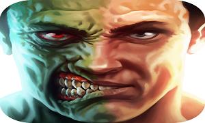 تحميل لعبة Zombie Killer مهكرة للاندرويد اخر اصدار