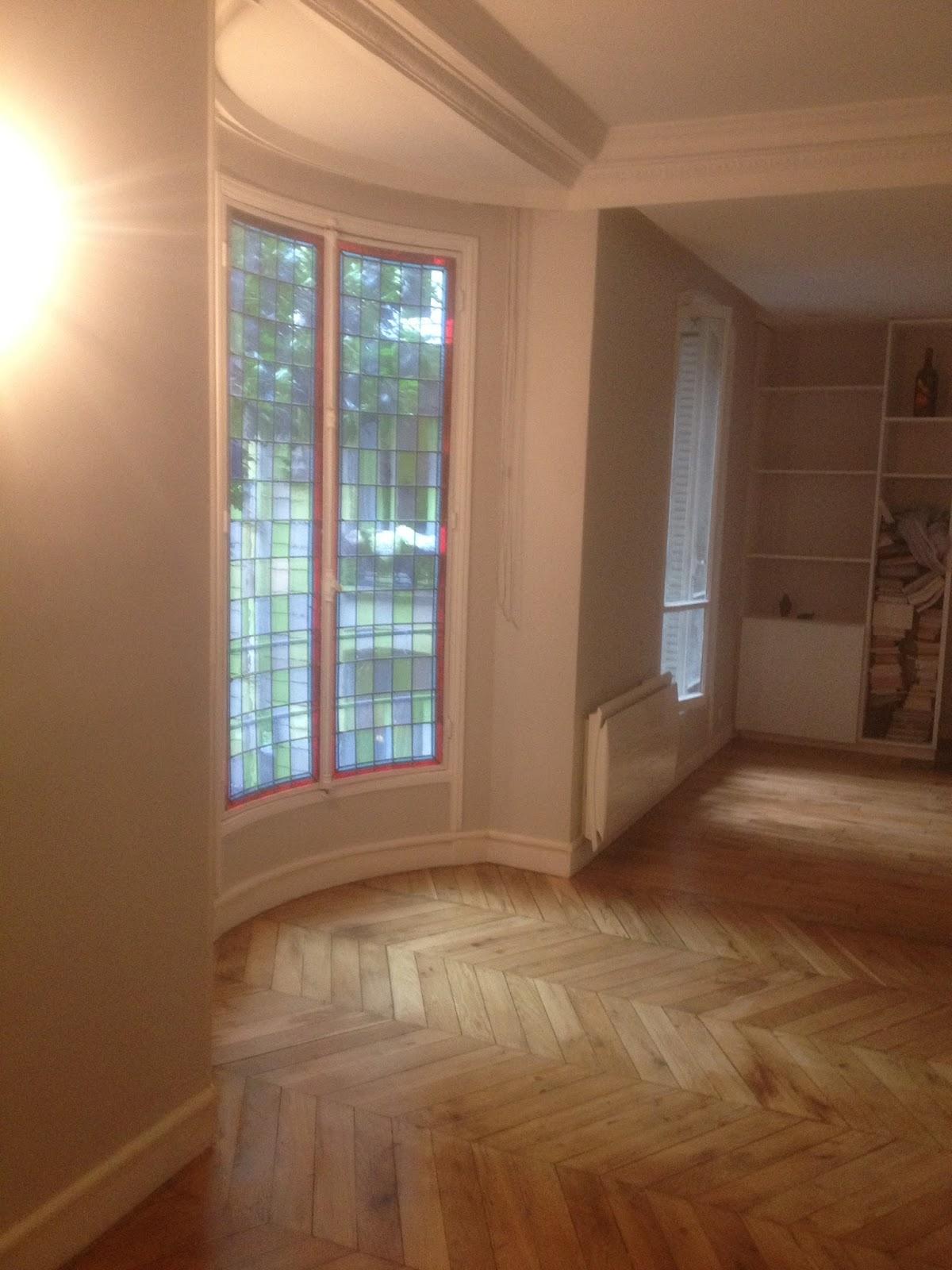 Devis peinture m2 appartement prix travaux peinture appartement artisan vit - Devis peinture appartement ...