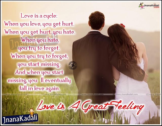 Here is a Best Love and Heart Touching Quotations Images, Valentine's Day Best Love Sayings and Quotations for Your true Love, Happy Love Sayings in English Language, Heart Touching Love Sayings for Your Cute Love with Best Images, Hug Day Quotes and Messages in English Language.
