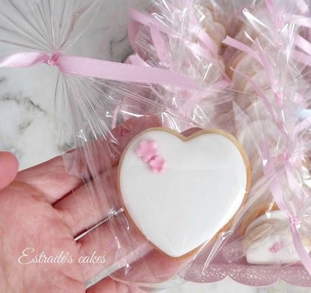 galletas de corazon 4