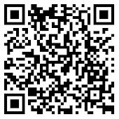 Liberal In Kentucky's QR Code