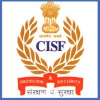 CISF Jobs Recruitment 2019 - Head Constable 429 Posts