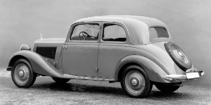 wir kaufen dein auto wikipedia die fahrzeuge werden. Black Bedroom Furniture Sets. Home Design Ideas
