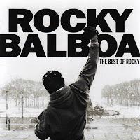 video motivador rocky