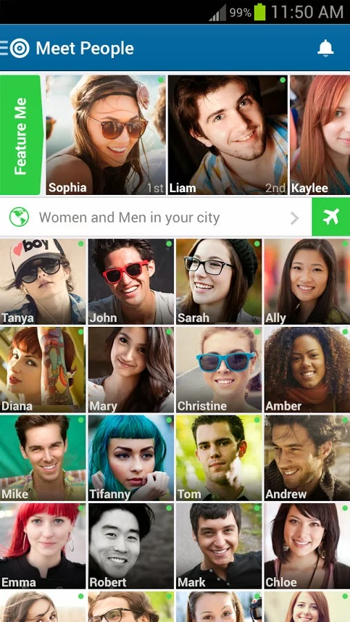 Skout+ - Meet, Chat, Friend v4.5.3