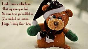 Happy-Teddy-Bear-Dear-Images-With-Quotes-And-Messages-For-Friends-9