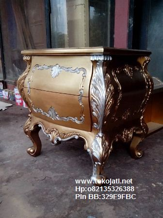 Furniture klasik,Jual Mebel Jepara,Toko Mebel Jati klasik,Furniture Mebel Jepara code mebel ukir jepara A1164 jepara furniture,nakas klasik mewah,furniture klasik,FURNITURE UKIR JEPARA|FURNITURE JATI JEPARA|FURNITURE DUCO JEPARA|FURNITURE KLASIK JEPARA|FURNITURE UKIRAN JEPARA|FURNITURE JATI KLASIK|FURNITURE FRENCH STYLE|FURNITURE  CLASSIC EROPA|FURNITURE CLASSIC FRENCH JEPARA|FURNITURE JEPARA|FURNITURE UKIR JATI|FURNITURE  JEPARA TERBARU|FURNITURE JATI|FURNITURE CLASSIC|FURNITURE DUCO PUTIH MEWAH,FURNITURE KAMAR SET UKIRAN JATI KLASIK JEPARA|FURNITURE RUANG TAMU JATI KLASIK DUCO|FURNITURE DUCO PUTIH|FURNITURE KLASIK GOLD SILVER|FURNITURE JATI COKELAT|FURNITURE FRENCH PUTIH MEWAH|FURNITURE JATI UKIRAN JEPARA